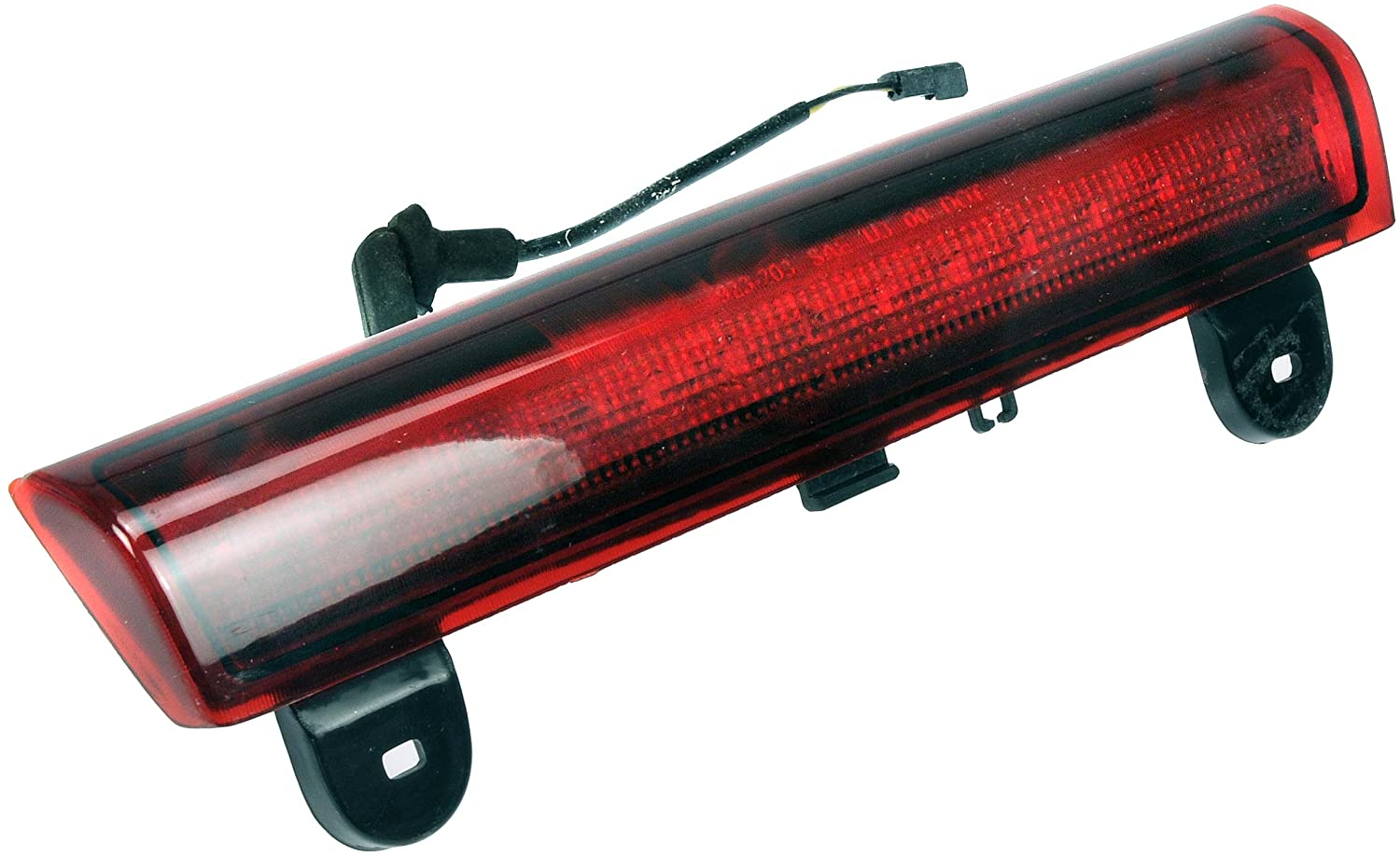 Center High Mount Stop Light Dorman 923-090 fits 10-13 Chevrolet Camaro