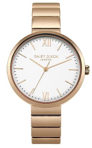 Daisy Dixon DD033RGM Damen armbanduhr