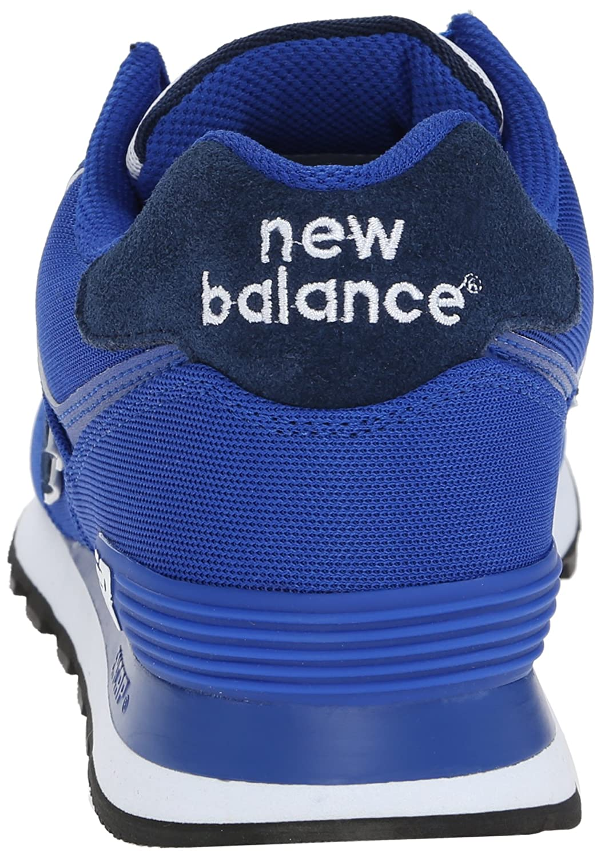 new balance 44 574