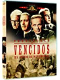 Vencedores O Vencidos [DVD]
