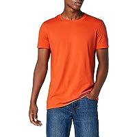 Anvil Men's Lightweight Tee T-Shirt
