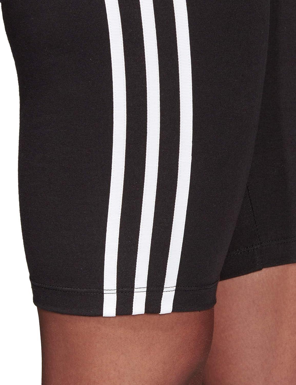 Mujer adidas Cycling Short Pantal/ón Corto