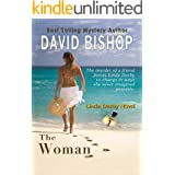 The Woman (Linda Darby Mystery Book 1)