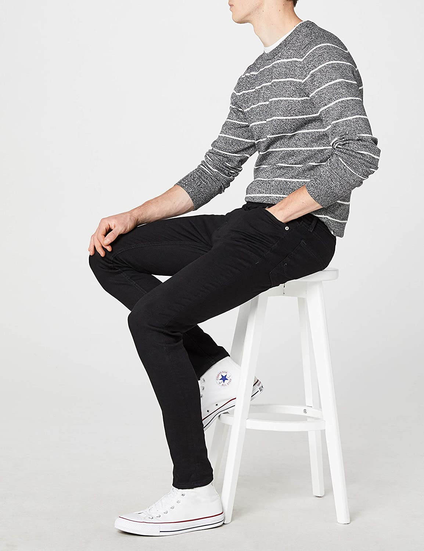 Jack /& Jones Jeans Homme