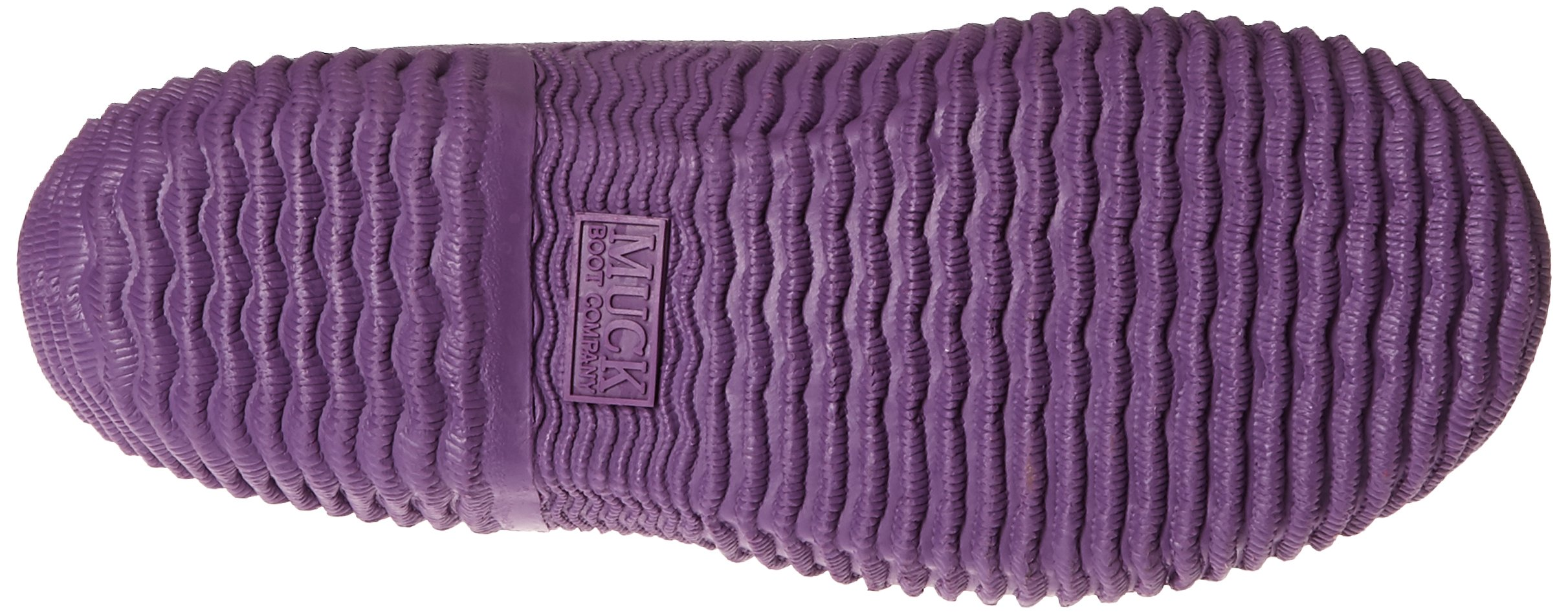 Muck Hale Multi-Season Kids' Rubber Boots by Muck Boot (Image #3)