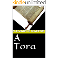 A Tora