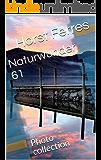 Naturwunder 61: Photo collection