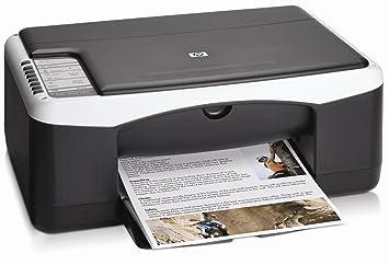 hp deskjet f2180 all in one multifunction colour amazon co uk rh amazon co uk HP Pavilion Notebook User Manual HP Pavilion Desktop Manuals