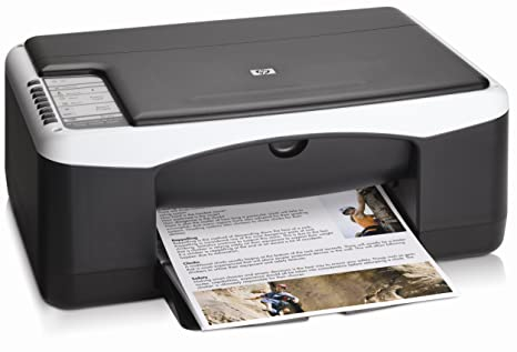 F2180 PRINTER WINDOWS 10 DOWNLOAD DRIVER