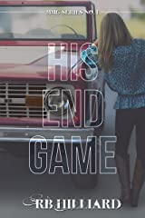 His End Game (MMG Series Book 1) Kindle Edition