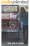 His End Game (MMG Series Book 1) (English Edition)