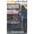 His End Game (MMG Series Book 1)