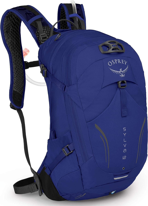 Osprey Packs Sylva 12 Women s Bike Hydration Pack