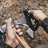 Work Sharp Handheld Pivot Pro Knife & Tool