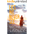 LIES WE NEVER SEE: Two women, generations apart, and their stories of betrayal, loss and new beginnings. Amazon #1 author Michael Lindley's latest novel of Historical Fiction, Mystery and Suspense.