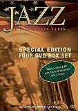 Jazz - A Film By Ken Burns [DVD] [2000]