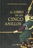 El Libro De Los Cinco Anillos (Clásicos