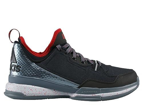 scarpe basket adidas lillard
