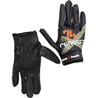 Reebok Handschuhe Cross Fit - Guantes de Running
