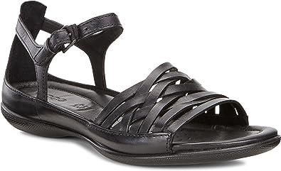 Ecco Women's Ecco Flash Sandals