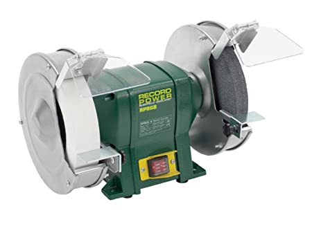 reviewed inch consumer grinder top bench smart dewalt best the