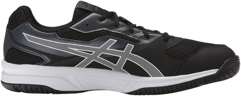 Asics - Männer Upcourt 2 2 2 Schuhe c82f73