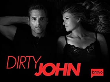 best 21 dating questions to ask a girl you like dirty john podcast