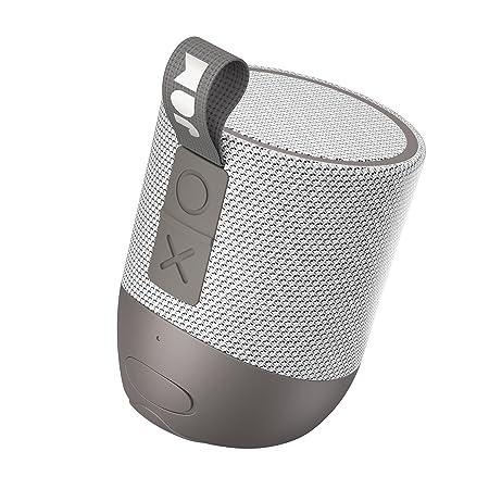 The 8 best jam portable bluetooth speaker grey