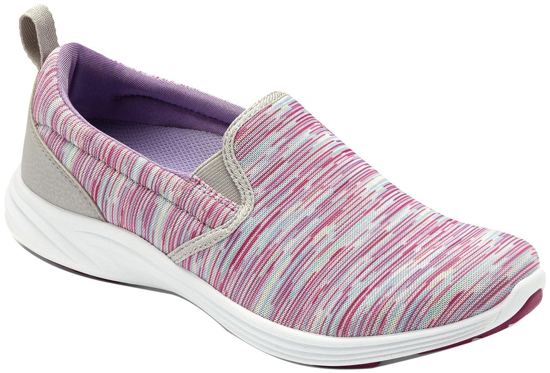 Vionic Women's Agile Kea Slip-on B01HQJZCCS 6.5 C/D US|Berry Multi