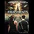 Fragments (Partials, Book 2)