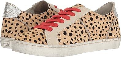 Buy Dolce Vita Women's Zalen Leopard