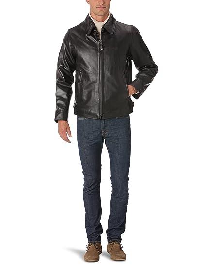 schott nyc jackets