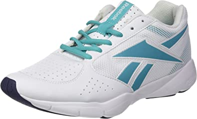 reebok ladies blanche chaussures chaussures reebok blanche reebok reebok ladies ladies blanche chaussures GMpUVzLqS