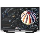 Woon 32 inç Wn32Deg04 Hdr Dahili Uydulu Led 12 V TV