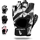 Gloves Damen Ultimate Printed Nike Womens 947 Fitness Gym EHWD2I9