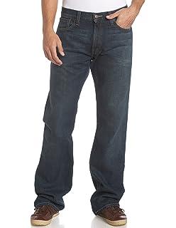 Levi s Men s 513 Slim Straight Jean at Amazon Men s Clothing store  116e5a5abe