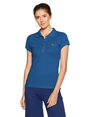 8c9a36e6 Park Avenue Woman Tunic T-Shirt: Amazon.in: Clothing & Accessories