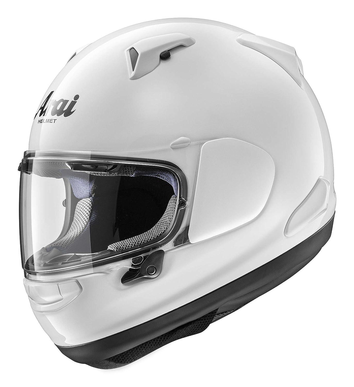 【オープニング 大放出セール】 Arai QUANTUM L Xヘルメット Xヘルメット L XL B01N46GB87 ホワイト XL XL|ホワイト, 宝蔵株式会社:4bd7bfb8 --- diesel-motor.pl