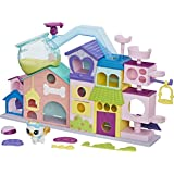 Littlest Petshop C1158EU40 - L'Appartement