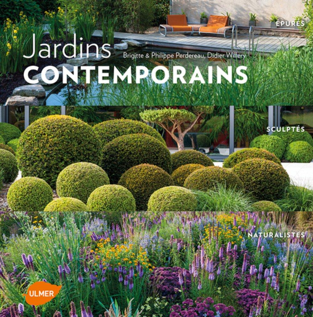 Amazon.fr - Jardins contemporains : épurés, sculptés, naturalistes ...