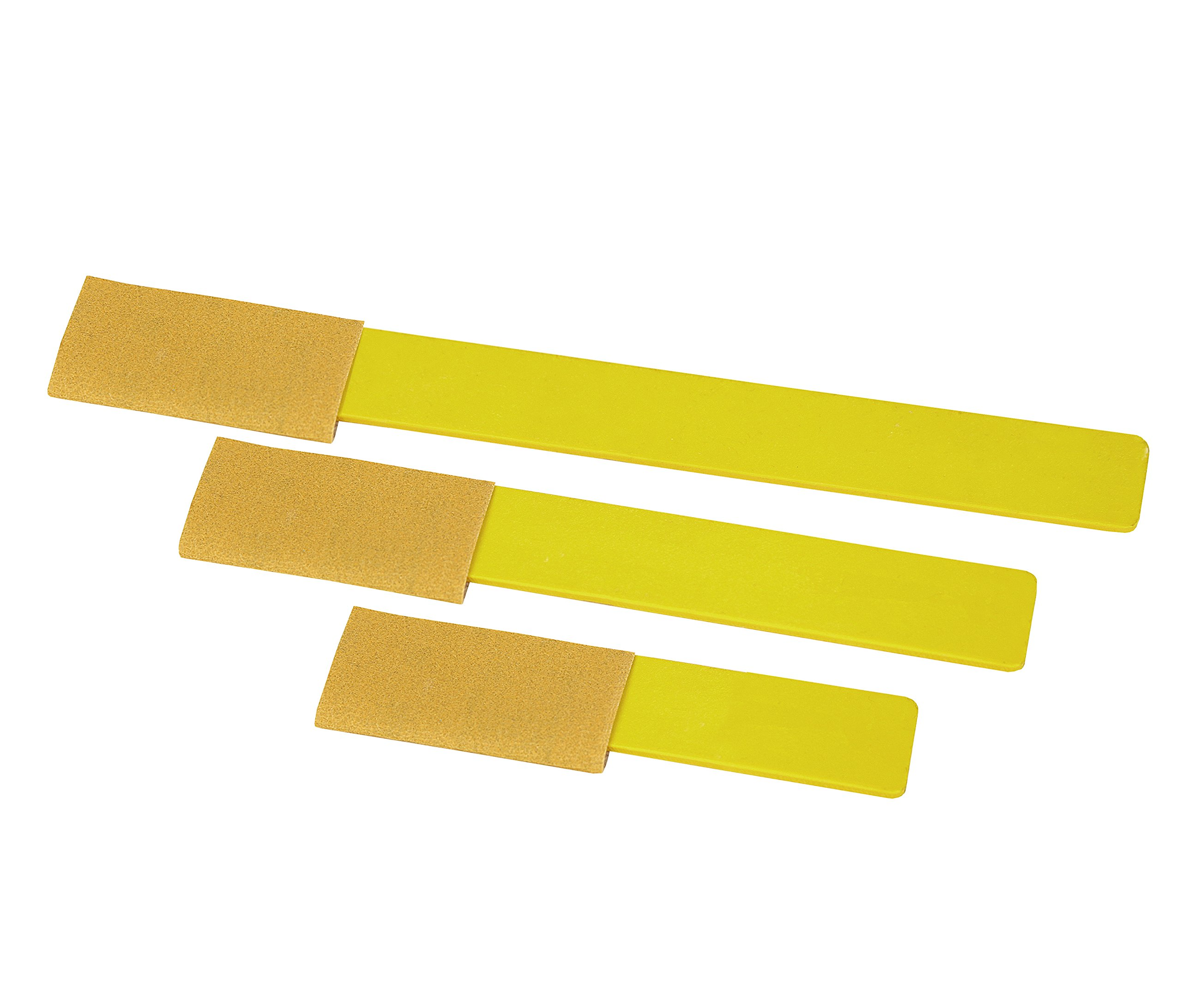 3M (5671 Stikit Sanding Stick Kit