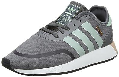 new styles a8353 5ce8f W Damen Schuhe Handtaschen N Laufschuhe amp 5923 Adidas wtdx