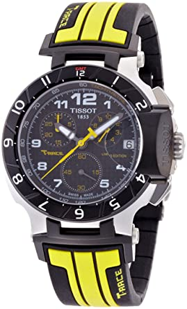 moto gp watch