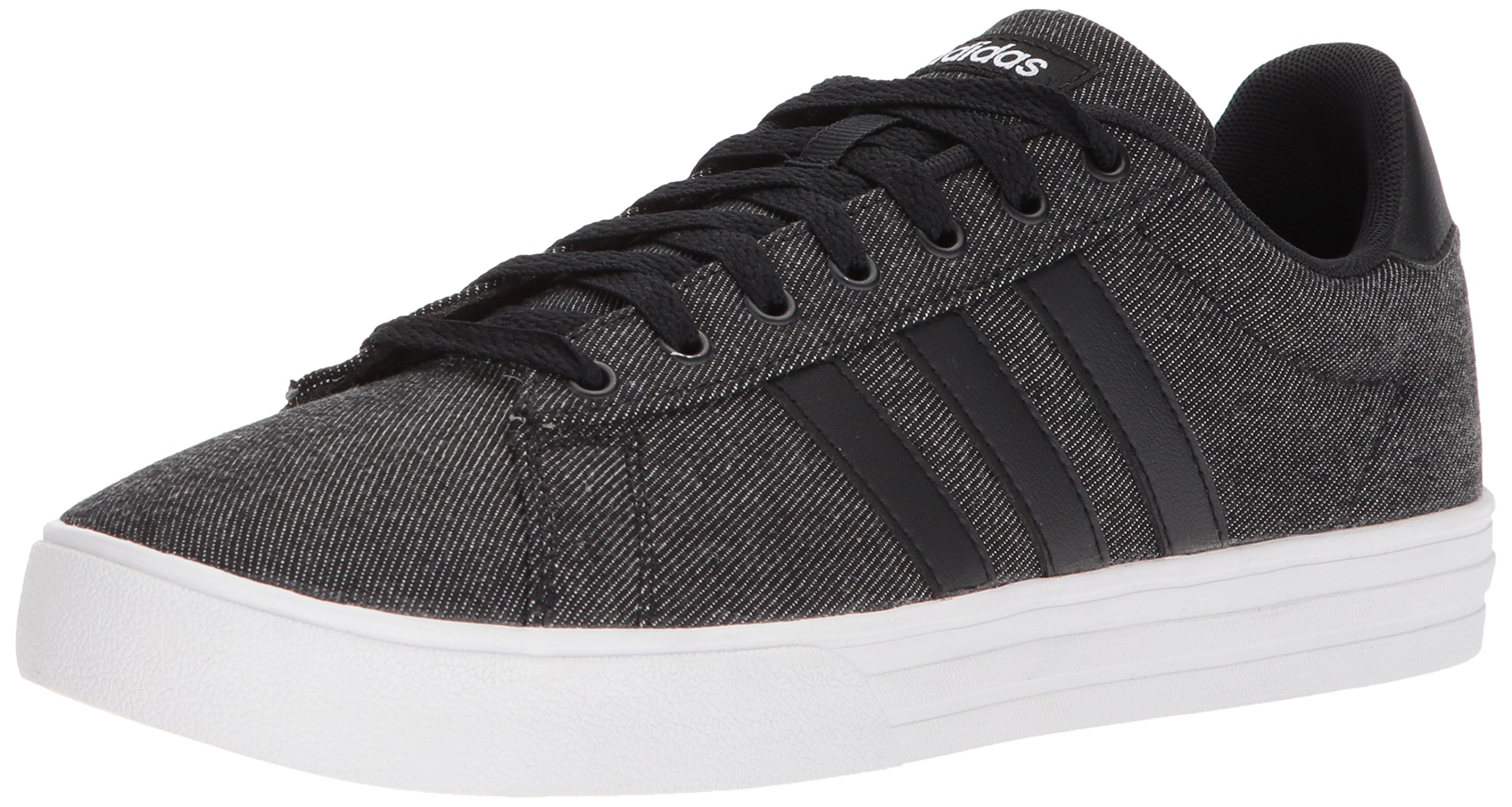 59eec375763d Galleon - Adidas Men s Daily 2.0 Sneaker