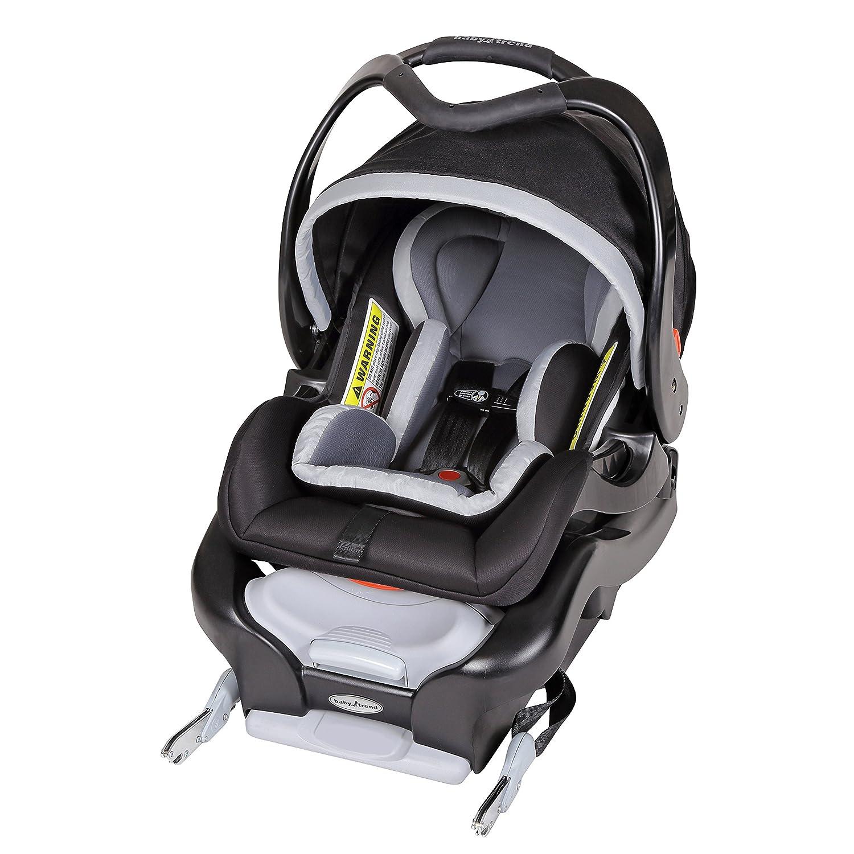 Baby Trend Secure Snap Tech 35 Infant Car Seat, Kepler CS61779