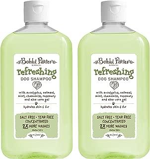 product image for Bobbi Panter Refreshing Dog Shampoo