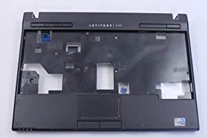 Dell Laptop Palmrest V1NDG Black Latitude 2120