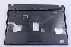 Dell Laptop Palmrest V1NDG Black Latitude 2120