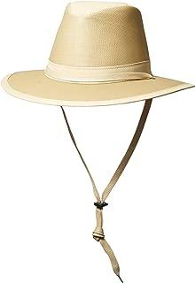 product image for Henschel Ulta Light Aussie Mesh Breezer