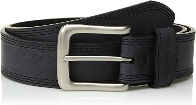 Carhartt mens Casual Belt Belt